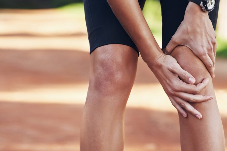 Runner's Knee – Causes, Symptoms and Treatment