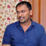 Dr Ayyappan Vijayachandran Nair